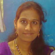 Chandini photo