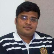 Raju Career Counselling trainer in Hyderabad