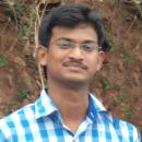 RaviKiran D photo