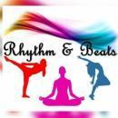 Rhythm N Beats photo