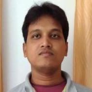 Santi N. Class 11 Tuition trainer in Kolkata