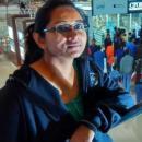 Manisha P. photo