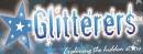 Glitterers photo