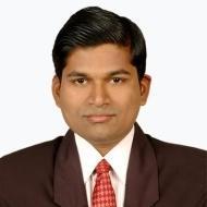 Debabrata Mohanty Class 9 Tuition trainer in Bhubaneswar