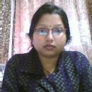 Vidhu  J. photo