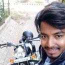 Manindra Simhadri photo