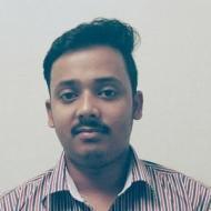Akshay Kumar Singh photo