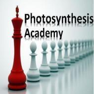 Photosynthesis Academy Class 9 Tuition institute in Bangalore