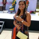 Shweta Khanna photo