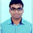 Anurag Kumar Maddheshia picture