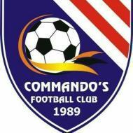 Commandos Football Club Football institute in Pune