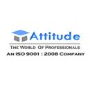 Attitude Academy photo