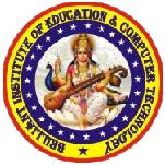 BRILLIANT INSTITUTE AND COMPUTER TECHNOLOGY Autocad institute in Delhi
