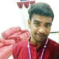 Santhosh Sanju Class 9 Tuition trainer in Chennai