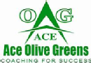 Ace Olive Greens photo