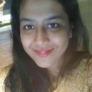 Kavya D. photo