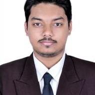 Shayon Ghosh photo