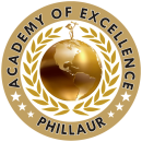 Academy of Excellence photo