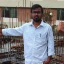 Akhilesh Yadav photo