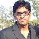 Akshay Jain photo