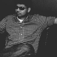 Philip Content Writing trainer in Chennai