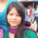 Subeksha C. photo