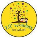 LIL Wonders Fun School photo