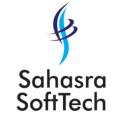 Sahasra SoftTech photo