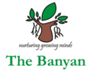 The Banyan photo