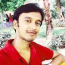 Shivam Srivastava photo