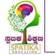Spatika Education Class 9 Tuition institute in Bangalore