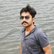 Avijit Biswas photo