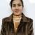Shilpi picture