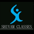 SHIVAM CLASSES photo