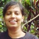 Lakshmi Venkateswaran picture