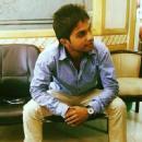 Manish S. photo