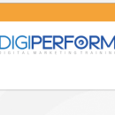 Digiperform- photo