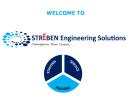 Streben Engineering Solutions photo