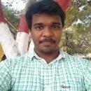 Sai Vinay Boddu photo