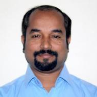 Sajeev Tk photo