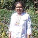 Rajani J. photo