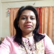 Rajani Jadhav PHP trainer in Pune