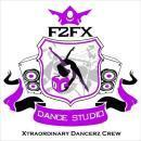 F2FX Dance Studio photo