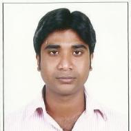 Subrata Das BCom Tuition trainer in Kolkata
