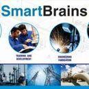 SmartBrains photo