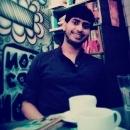 Prashant Singh photo