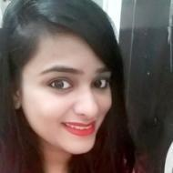 Anurshi M. BCom Tuition trainer in Ajmer