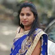 Rajeshwari Lalani photo