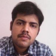 Sahil Sharma photo