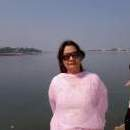 Pooja m. photo